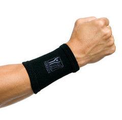 Nikken Напульсник KenkoTherm® Wrist Wrap X-Large (очень большой размер)