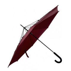 Зонт-Наоборот (обратный зонт)