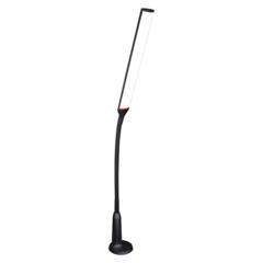 Лампа ARTSTYLE TL-318