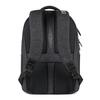 Рюкзак ASPEN SPORT AS-B82 Темно-серый