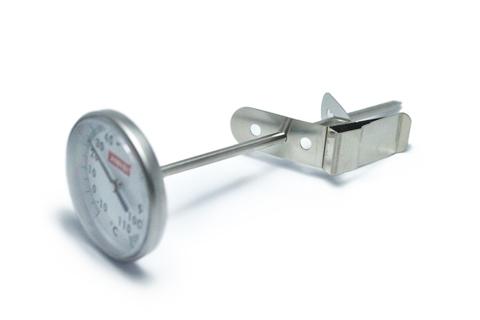 Термометр для питчера