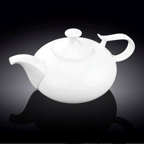 Заварочный чайник Wilmax 1150 мл (WL-994000)