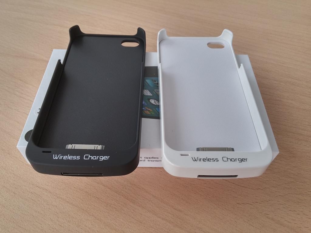 Архив Беспроводной чехол-ресивер Qi для Apple iPhone 4/4S b0101i4s_4.jpg