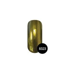 Втирка TNL - Хром (золото)