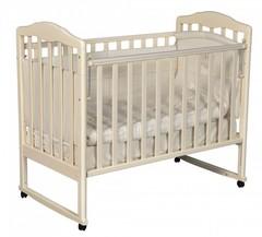 """Детская кроватка """"Helen 1"""""""