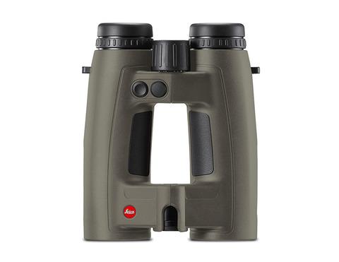 Leica Geovid 10x42 HD-B 3000  (2019г)