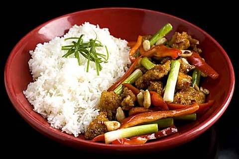 https://static-ru.insales.ru/images/products/1/6501/9689445/0746876001353049115_Kung_Pao_Beef.jpg