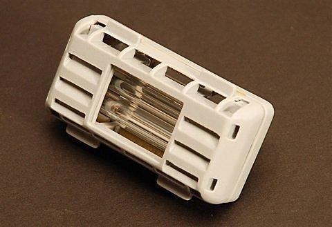 Сменный ламповый модуль Remington ipl 5000