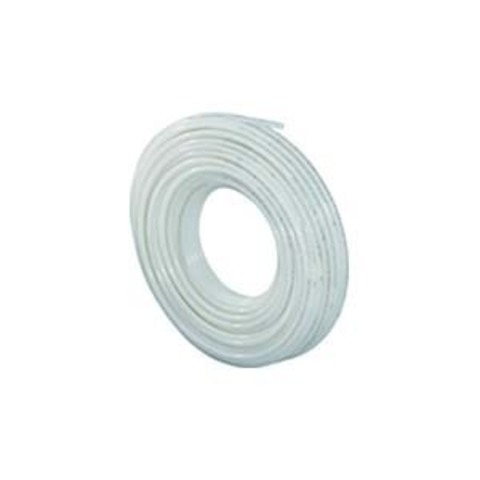 Труба сшитый полиэтилен для водоснабжения Uponor Aqua Pipe PEX-a 6 бар 20x2 мм