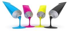 Заправка HP CF353A (№130A) пурпурный / magenta (без стоимости чипа) - купить в компании CRMtver
