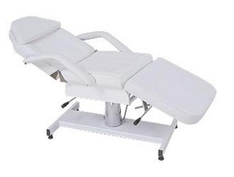 Кресло косметологическое MK05