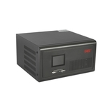 ИБП East Home 1000 ( 1 кВА / 1 кВт ) - фотография