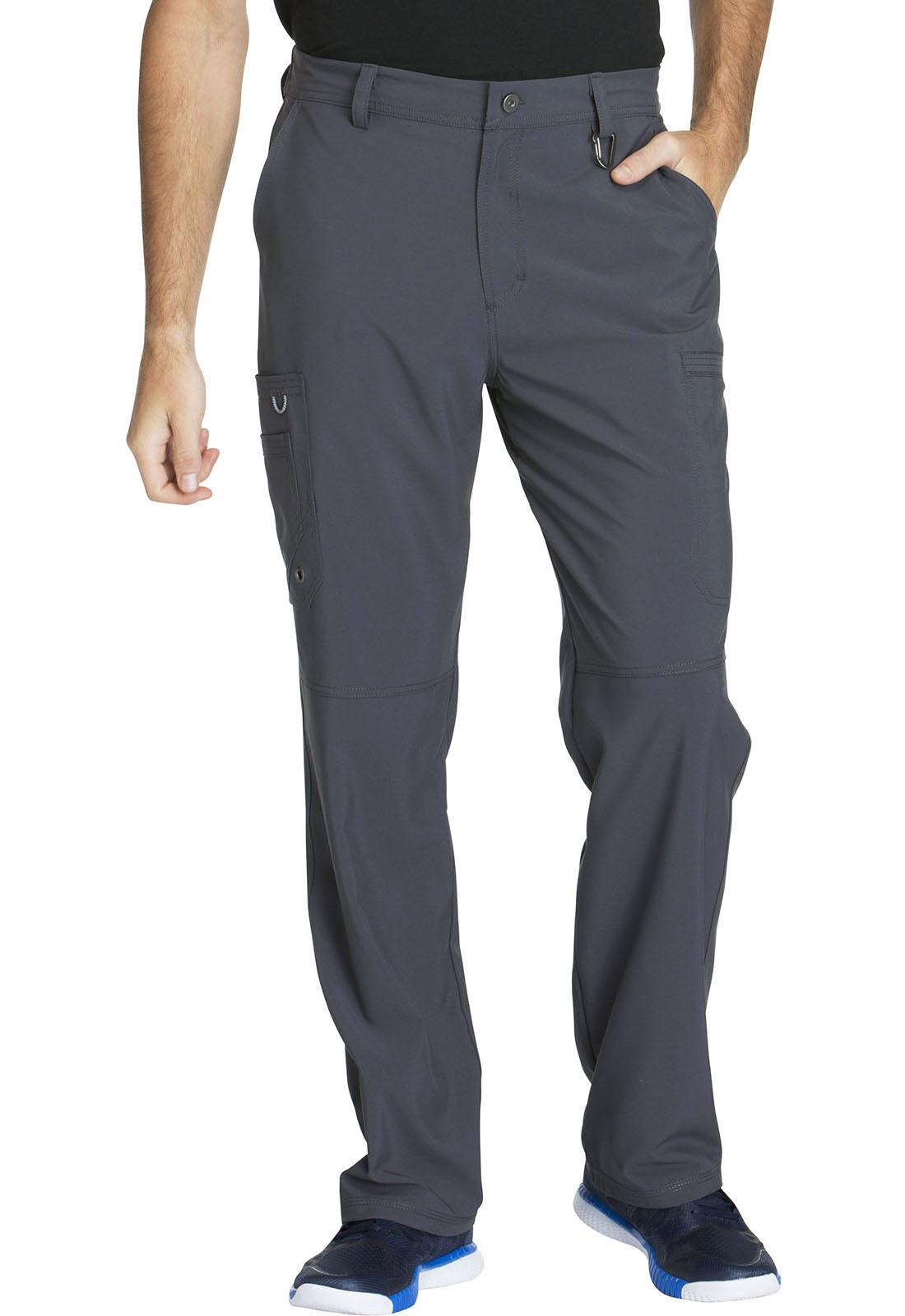 Медицинские брюки Cherokee Infinity
