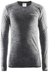 Термобелье Рубашка Craft Active Comfort мужская