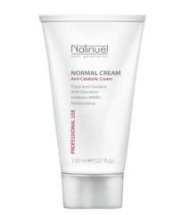 Нормализующий анти-катаболик крем (Natinuel | Normal Cream Anti-Catabolic), 150 мл