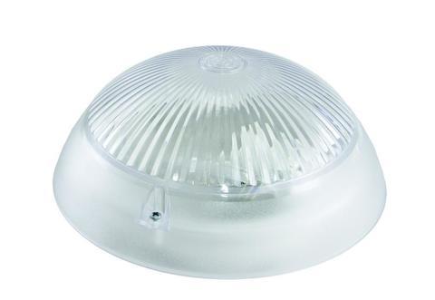 Светильник НПП 03-100-010.11 У3