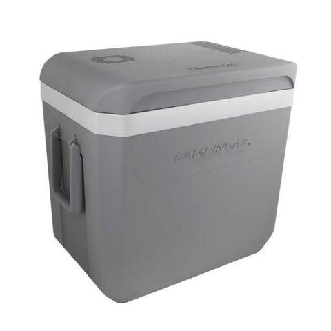 Термоэлектрический автохолодильник Campingaz Powerbox Plus 36 (36 л, 12V)