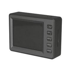 Устройства для записи видео