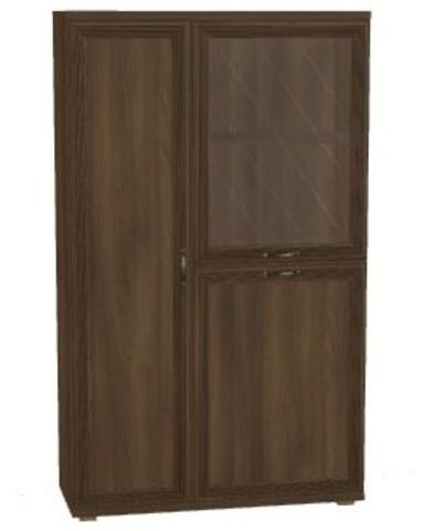 Шкаф-витрина ШК-1083