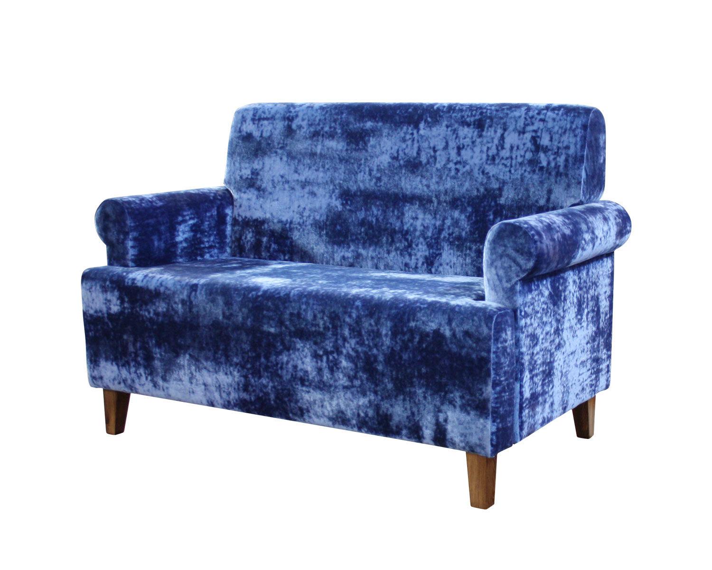 диван 2-местный Клерк