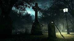 Xbox One Murdered: Soul Suspect (русская версия)