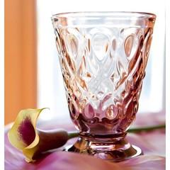Стакан Secret De Maison LYONNALS ( mod. 626561) стекло, H 11.3см / D8см, аметист / amethyste