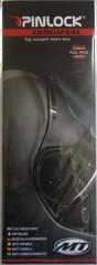 Pinlock (пинлок) к шлему MT Flux, прозрачный