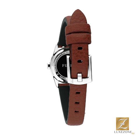 Furla R4251101521 - 2