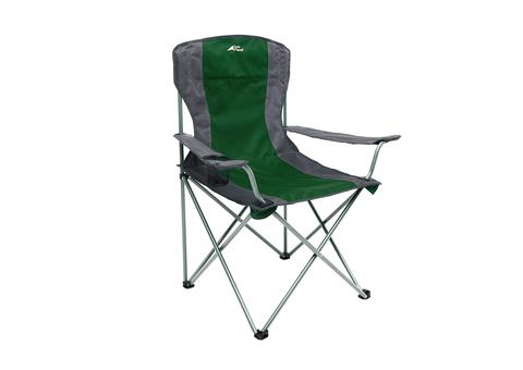 Складное кемпинговое кресло Picnic XL Olive