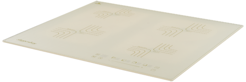 Варочная поверхность Kuppersberg ICS 604 C