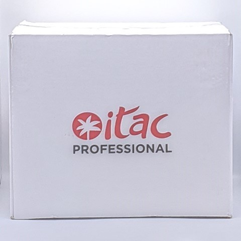 Миндальная мука мелкого помола ITAC, 10 кг