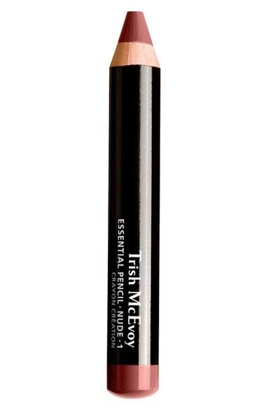 Помада-карандаш Essential Lip Pencil