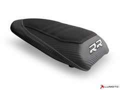S1000RR 19-20 Motorsports Passenger Seat Cover