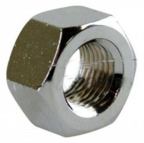 фиксир. ролл торм BR-IM80, M9X8.2 мм