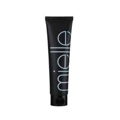 Крем для волос интенсивно увлажняющий Mielle Black Iron Aqua Rich Moisture Cream 160мл
