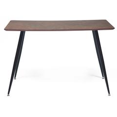 Стол  DARWIN (mod. 5043) — коричневый