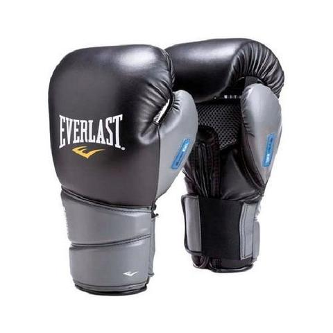 Перчатки PROTEX2 GEL PU. Everlast
