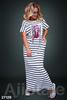 Платье - 27129