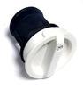 Заглушка-фильтр сливного насоса 91940540 стиральнойц машины CANDY