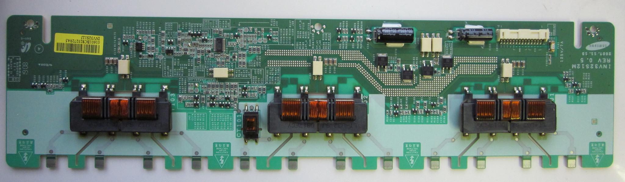 INV32S12M REV 0.5