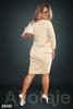 Платье - 28143