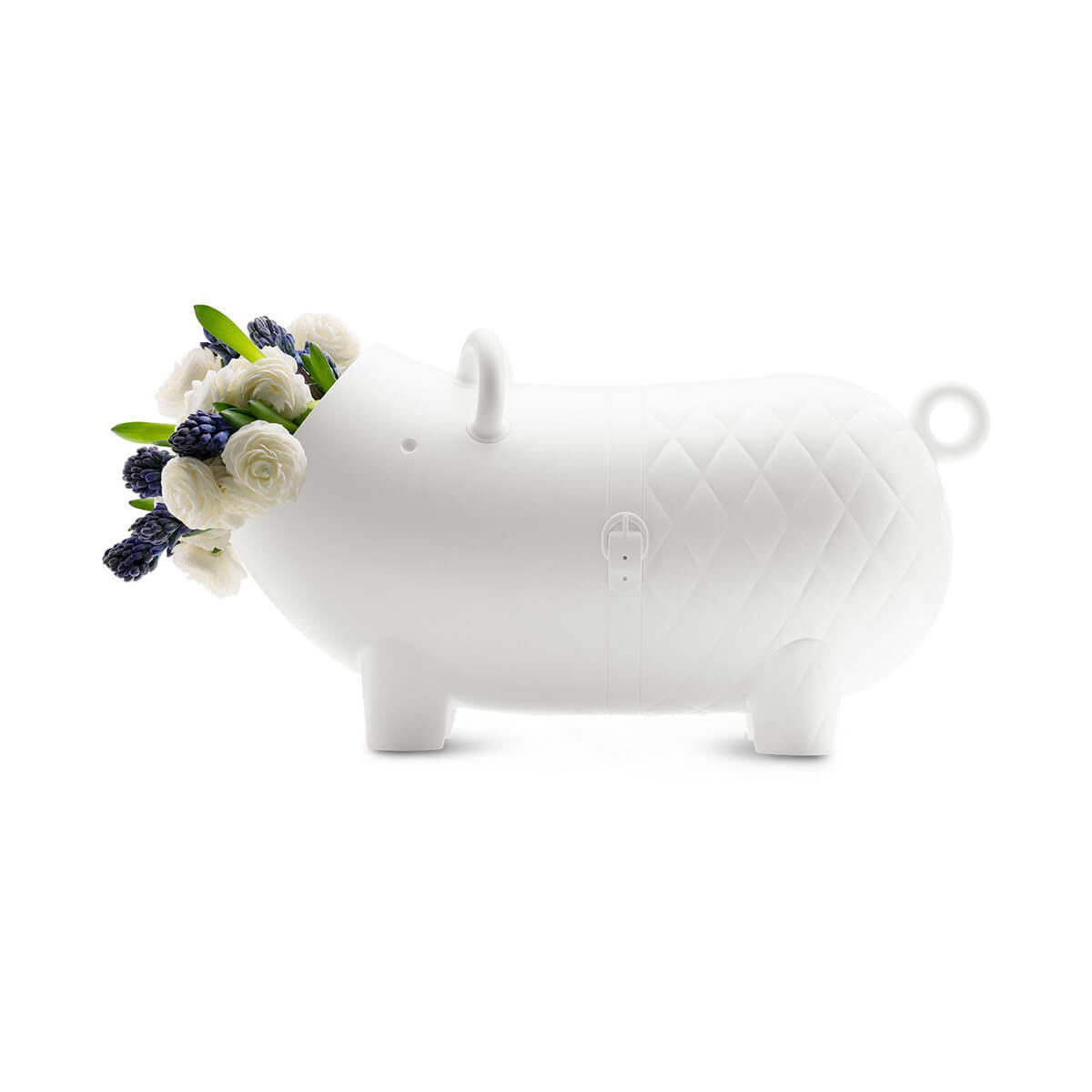 Cybex Wanders Hausschwein Свинка для хранения игрушек Cybex Wanders Hausschwein White 10030_6-Hausschwein-white.jpg