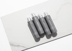 COSMEDIX Увлажняющий защитный спрей SPF 30 Protect UV