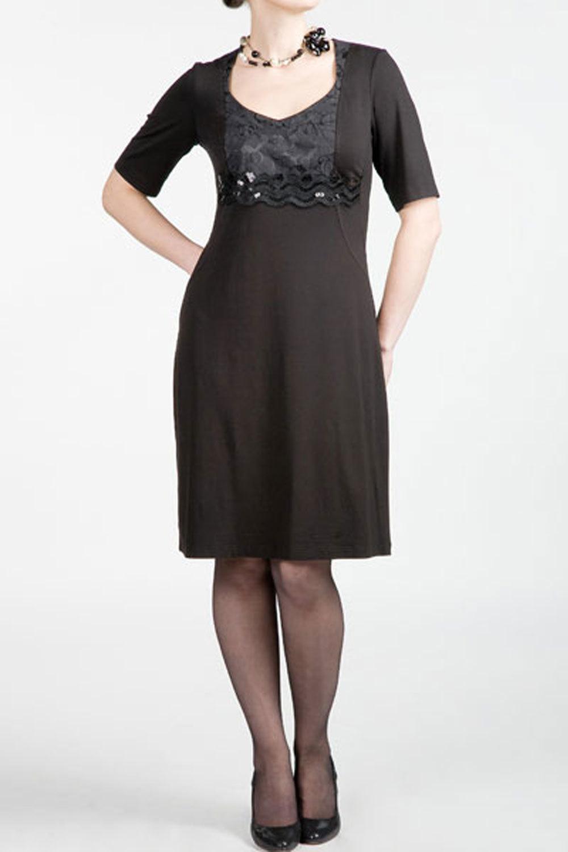 1576 Платье