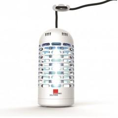 Уничтожитель летающих насекомых SWISSINNO Premium 3W LED на 20м2