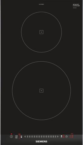 Индукционная варочная панель Domino Siemens EH375FBB1E
