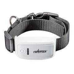 GPS ошейник для животных TK STAR TK909