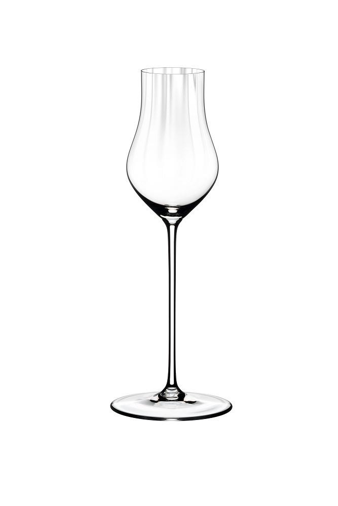 Набор из 2-х бокалов для крепких напитков Riedel Perfomance Spirits, 210 мл набор из 4 х бокалов для крепких напитков stemmed spirit vivendi premium 109 мл