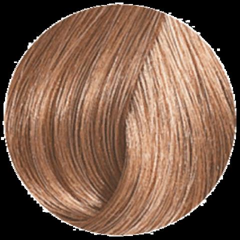 Wella Professional Color Touch 9/16 (Горный хрусталь) - Тонирующая краска для волос