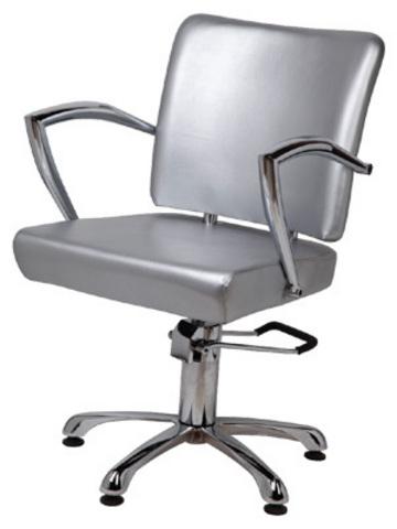 Кресло парикмахерское A08B